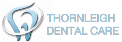 Thornleigh Dental Care